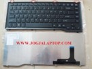 Jual Keyboard fujitsu Lh532