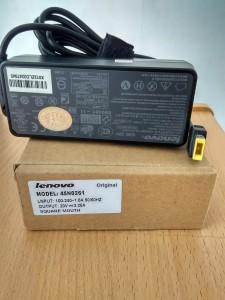 Jual Adaptor charger laptop yogyakarta