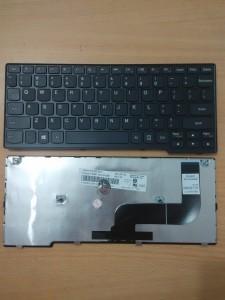 Jual Keyboard laptop LENOVO IdeaPad S215 S210 S210T S210-ITH MP-12U13U4