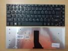 Jual keyboard acer 4755