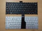 Jual keyboard acer 756