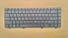 Jual Keyboard Hp Compaq CQ40 Series