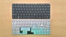Jual keyboard HP mini 110-3500