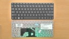 Jual keyboard HP mini 210-1000