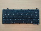 Jual keyboard Toshiba Portage M500
