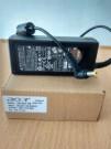 Jual adaptor laptop acer 19V 3.42A Original