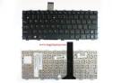 Jual keyboard laptop asus eepc 1015