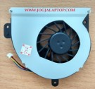Jual fan kipas laptop asus A43