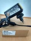 Jual Adaptor laptop acer 19V 2.15A original