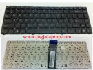 Jual keyboard laptop asus 1215