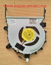 Jual fan kipas laptop acer 4755