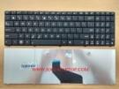 Jual keyboard asus K53