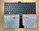 Jual Keyboard Laptop Acer aspire E11