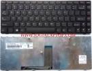 Jual keyboard lenovo G470