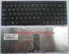 Jual keyboard lenovo G480