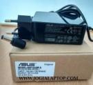 Jual adaptor charger asus X450