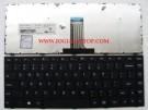 Jual keyboard lenovo G40