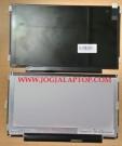 Jual LCD LED acer V5-431 V5-471
