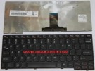 Jual keyboard lenovo S10-3