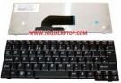 Jual keyboard lenovo S10-2