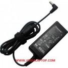 Jual adaptor charger lenovo S110 20V 2A