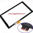 Jual Touch Screen Glass Digitizer ASUS VivoBook X202E S200E Q200E S200