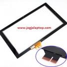 Jual Touch Screen Glass Digitizer ASUS VivoBook X202E S200E Q200E S200