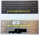 Jual keyboard samsung NP300