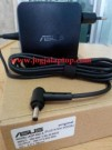 Jual Charger Adaptor Asus Ux32 19v 3.42a Colokan 4.0 X 1.35mm Original