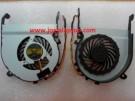 Jual Kipas / Fan Laptop Toshiba Satellite C800 C805 C840 L800 L805 L840 M800 M805 M840