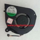Jual Fan Kipas Processor Acer Aspire One 756 Ao756 V5-171 V5-131