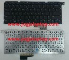 Jual Keyboard DELL Vostro 14 inch 5480R 5460 V5460 5470 V5470 5480 V5480 14-5439 Series