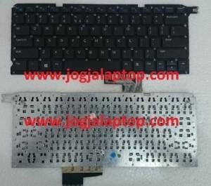 Jual Keyboard DELL Vostro 14 inch 5480R 5460 V5460 5470 V5470 5480 V5480 14-5439 Series