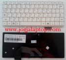 Jual keyboard laptop lenovo S9 S10