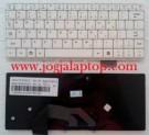 Jual keyboard laptop lenovo S9 S10
