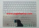 Jual keyboard laptop sony SVF14 SVF 14