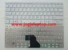 Jual keyboard laptop sony SVF14 SVF 14