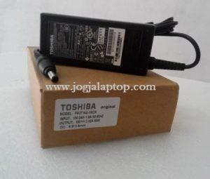Jual Adaptor Charger Toshiba C800 19V 3.42A