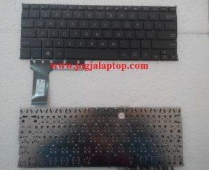 Jual keyboard asus E202S E202SA E202M