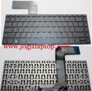 Jual keyboard HP 14-V HP14-V