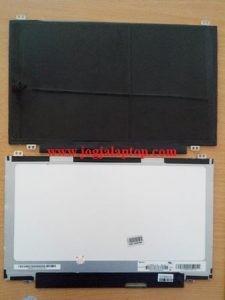 Jual LCD LED Laptop acer V5 V5-171