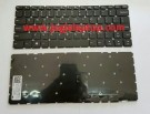 Jual keyboard lenovo ideapad V110-14 110-14